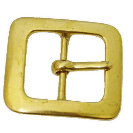 真鍮 ピンバックル A ブラスバックル メンズ レディース 10006144