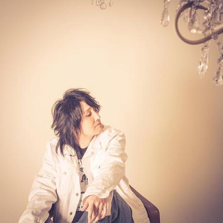 【1/27 6:00発売開始】一般:2017/4/11 ヨシケン新宿Headpower公演チケット