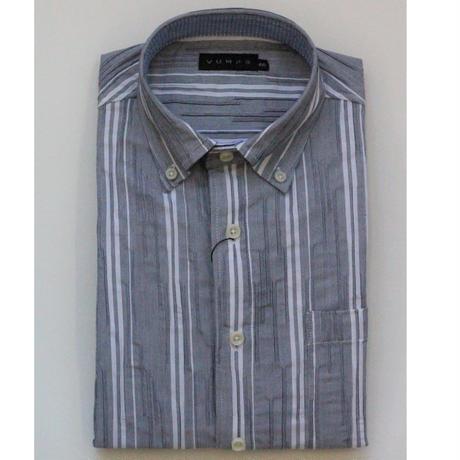 VUMPS タックドビーBDシャツ (39105463)