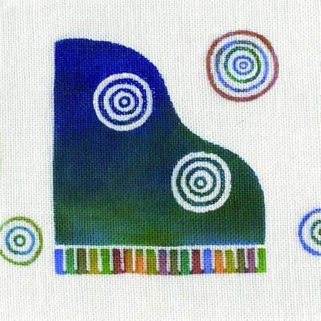 自律神経にやさしい  YURAGI 2a 水琴窟とピアノ mp3