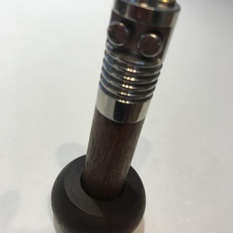 Genesis coil jig
