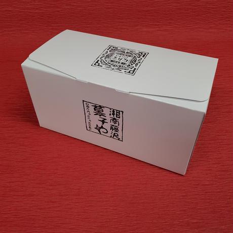 配送用 冷凍生ドーナツ6個箱入 (3営業日以内に出荷します)