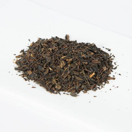 和紅茶 75g(ポスト投函)