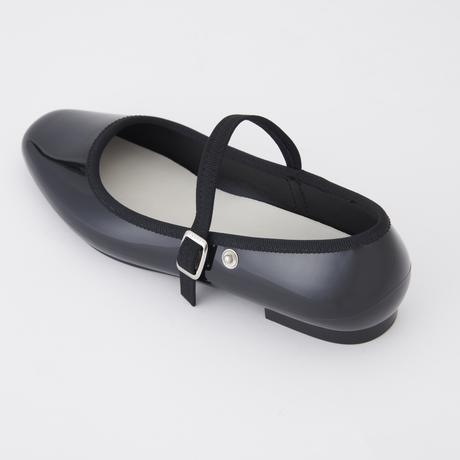 MARTA (BLACK)