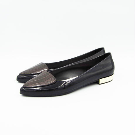 TALOR (BLACK)