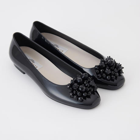 LOREN (BLACK)