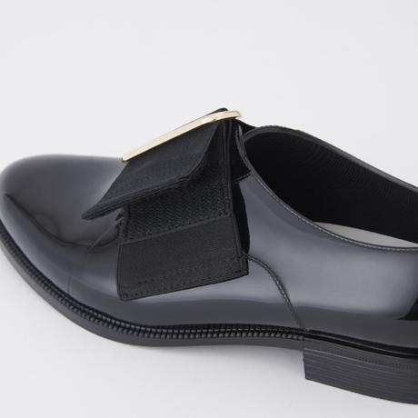 BAKER (BLACK)