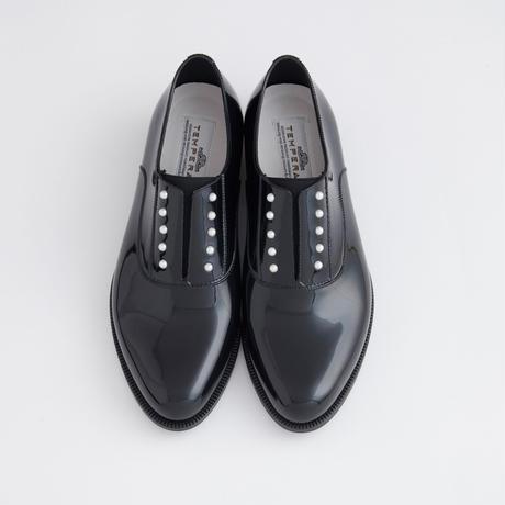 PEIGE (BLACK)