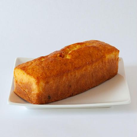 パウンドケーキ[ドライフルーツ]