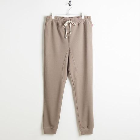 Mens : PANTS