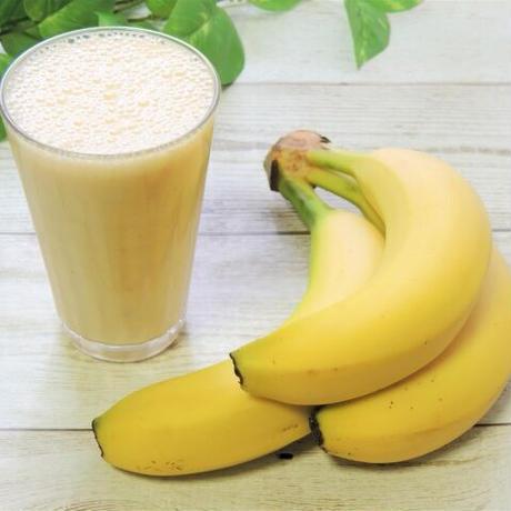 【ミディアムサイズ】まがりDEバナナ Webオーダー限定「トッピング無料」