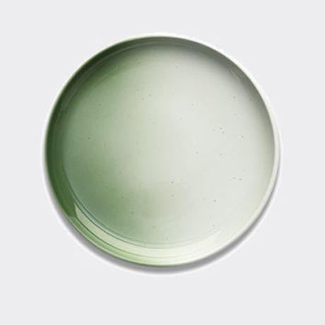 Skygge Green 23cm