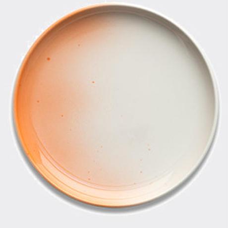 Skygge Orange 27cm