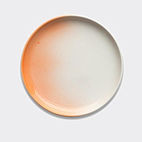 Skygge Orange 23cm