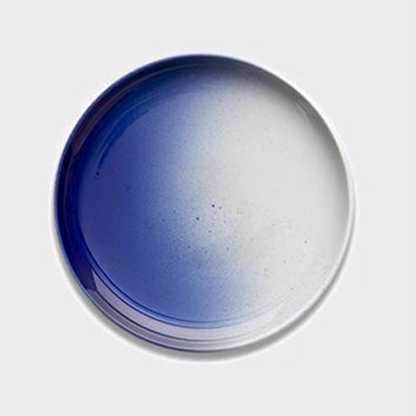 Skygge Blue 23cm