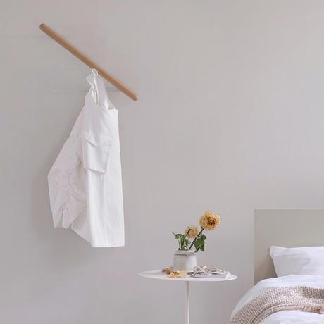 Wall hanger Halder