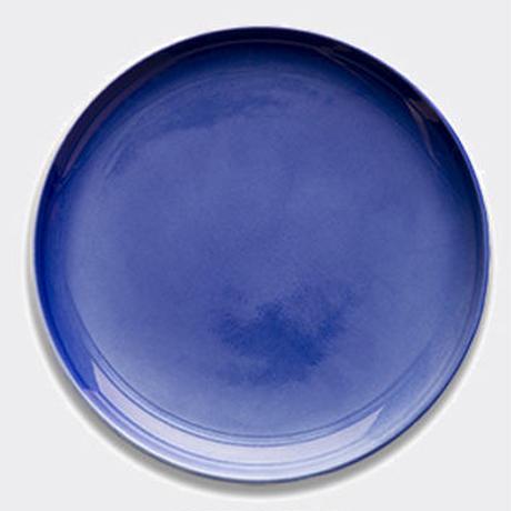 Flom Blue 27cm