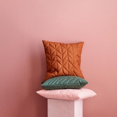 NL Cushion