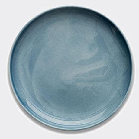 Flom BlueGreen 27cm