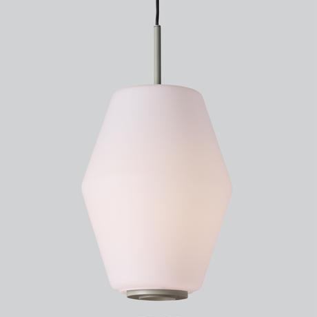 【Outlet】Dahl Pendant Lamp