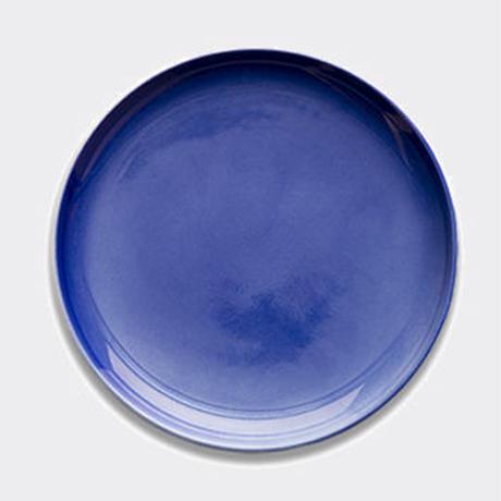 Flom Blue 23cm