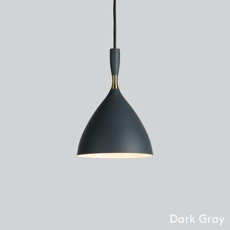 Dokka Pendant Lamp