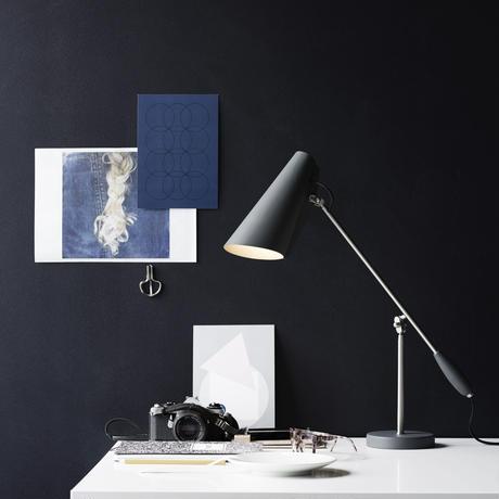 Birdy Table Lamp