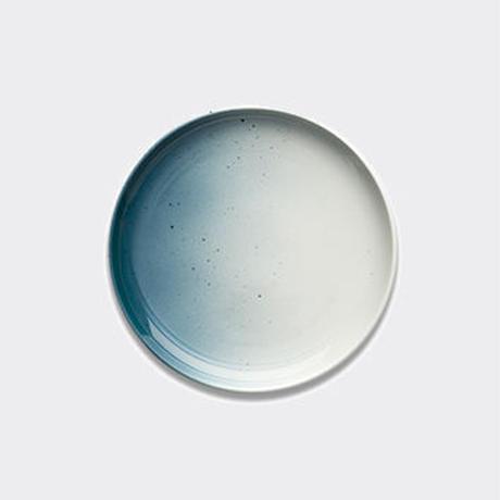 Skygge BlueGreen 20cm