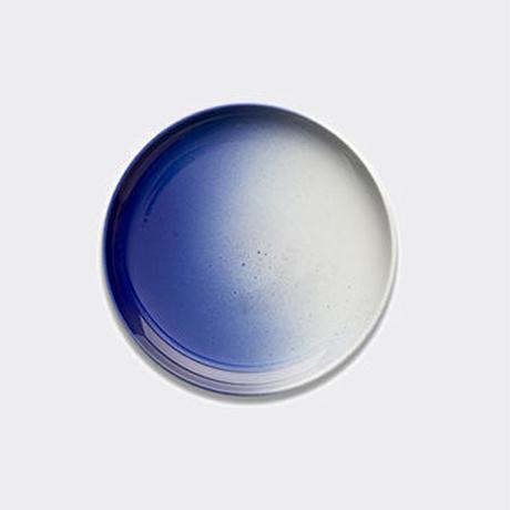 Skygge Blue 20cm