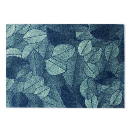 Heymat - Foliage(S size)