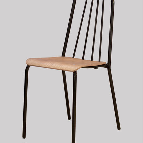 Grorud chair