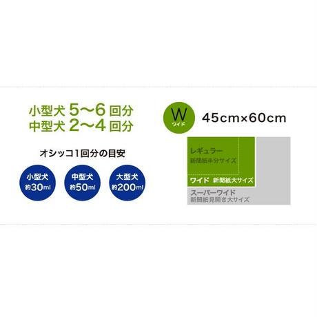 【定期便】ネオシーツ+カーボンDXワイド 1ケース