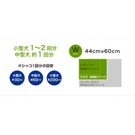 【定期便】ネオシーツFX ホワイト レギュラー74枚入 1ケース