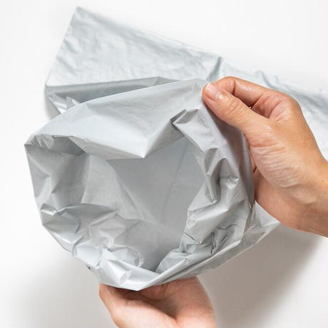 【基本送料無料】コーチョーの防臭袋 ネオパック Lサイズ 90枚入 5箱セット