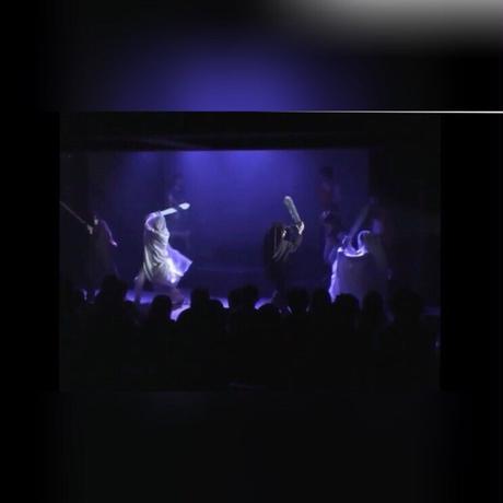 【DVD】vol.13「Final~第一章~」  (ハグハグ共和国)