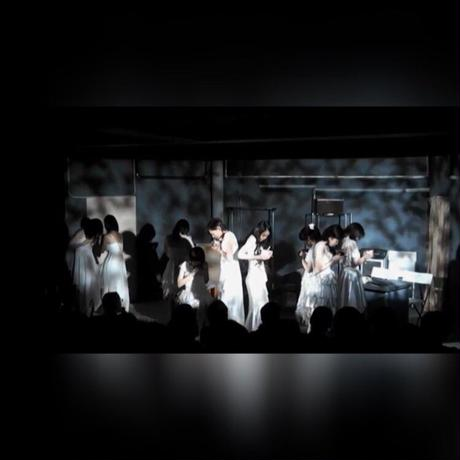 【DVD】vol.24「箱の中の空」  (ハグハグ共和国)