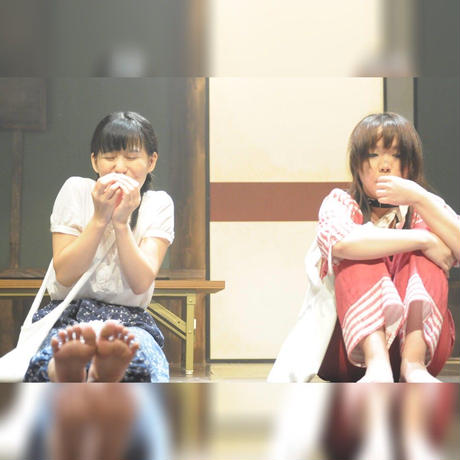 【DVD】vol.26「プロタゴニスト」  (ハグハグ共和国)