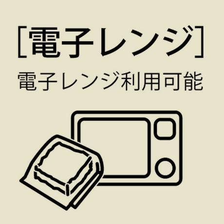 581dc2f141f8e89080006ec1