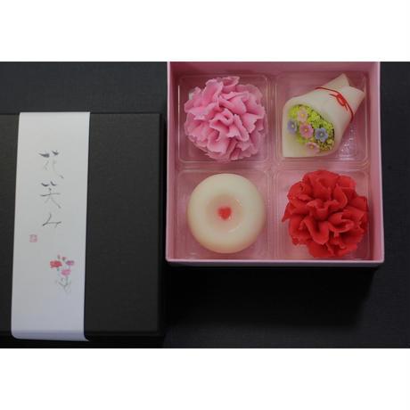 花笑み 1箱+ひかりの雫1箱
