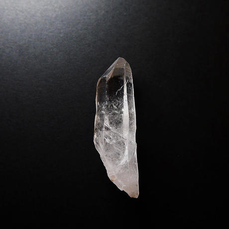 ヒマラヤ水晶ポイント マニカラン産