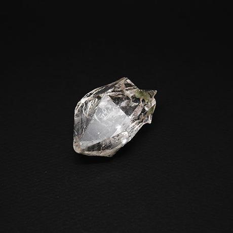 インド産ヒマラヤ水晶ポイント