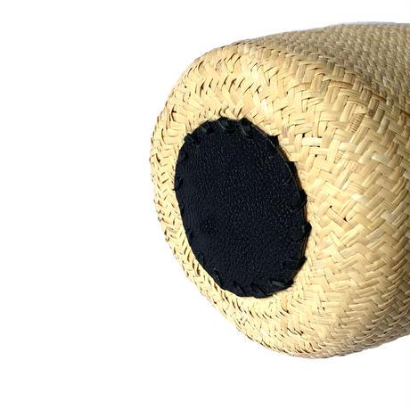 FURIFURI  BLACK  S