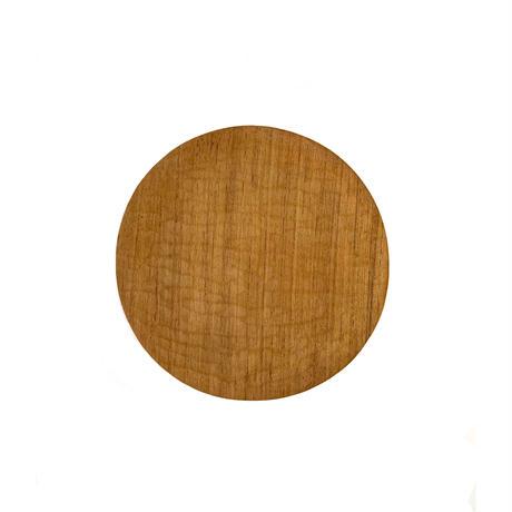 丸皿 12