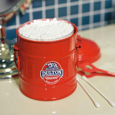 DULTON Microガルベージ缶