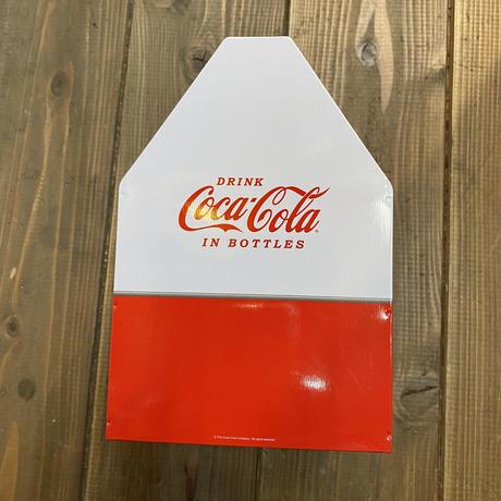 Coca-Cola Storage Carry コカコーラ ストレージ キャリー