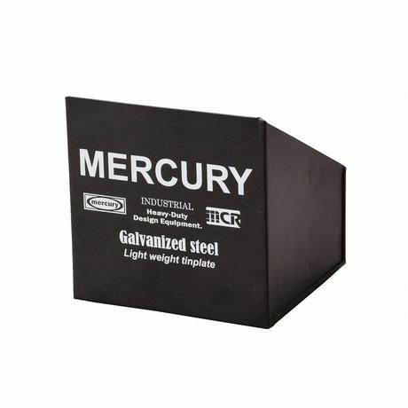 マーキュリー リモコンスタンド Mercury remote tool box