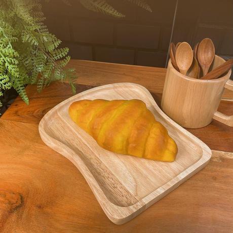 wood bread tray  /木製食パントレイ