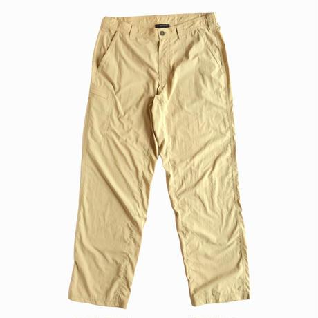 ex fficio / nylon hiking pants