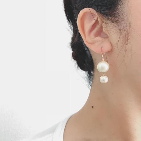 14kgf/twin cotton pearl