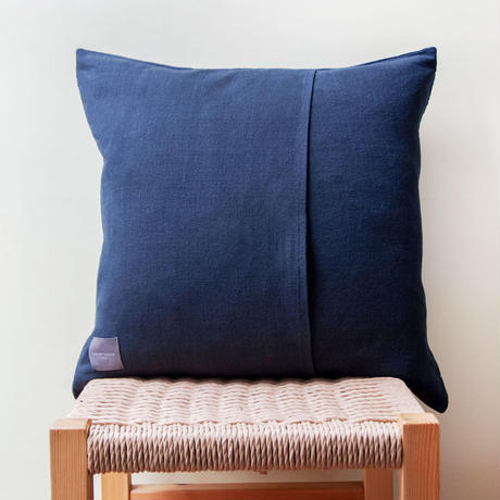 CUSHION COVER〈large〉